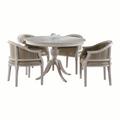 mesa-sala-jantar-redonda-branca-madeira-classica-provencal-230871-01