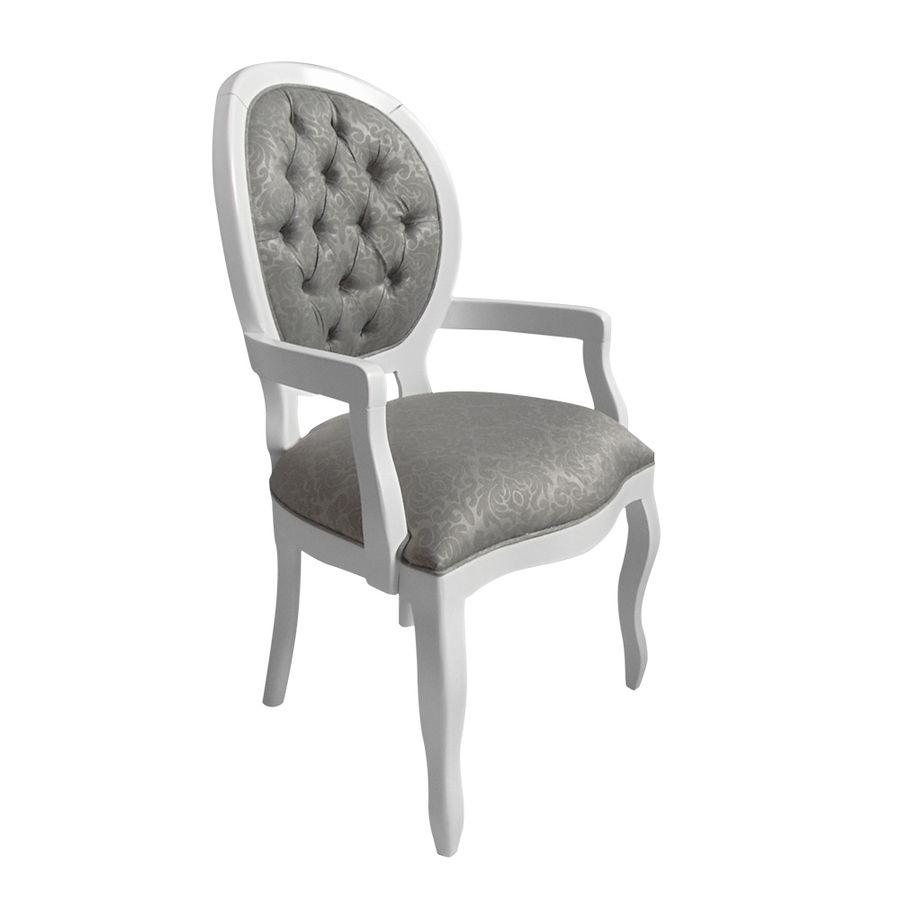 cadeira-de-jantar-medalhao-lisa-com-braco-wood-prime-868022-01