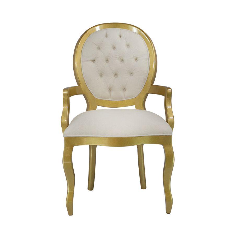 cadeira-de-jantar-medalhao-lisa-com-braco-wood-prime-898226-01