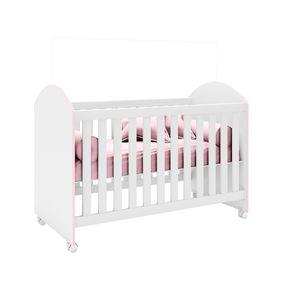 berco-ametista-branco-rosa-bebe-infantil-menina-quarto-decoracao-01