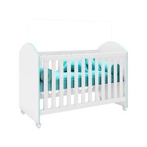 berco-ametista-branco-azul-bebe-infantil-menino-quarto-decoracao-01