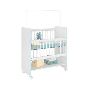 berco-rubi-azul-com-nicho-rodinha-quarto-bebe-infantil-madeira-02