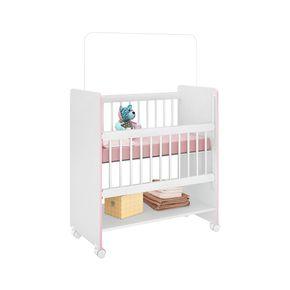 berco-rubi-rosa-com-nicho-rodinha-quarto-bebe-infantil-madeira-01