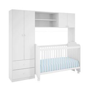conjugado-ternura-branco-2-gavetas-4-nichos-quarto-infantil-armario-02