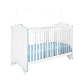 berco-ternura-branco-azul-quarto-rodinhas-infantil-bebe-01