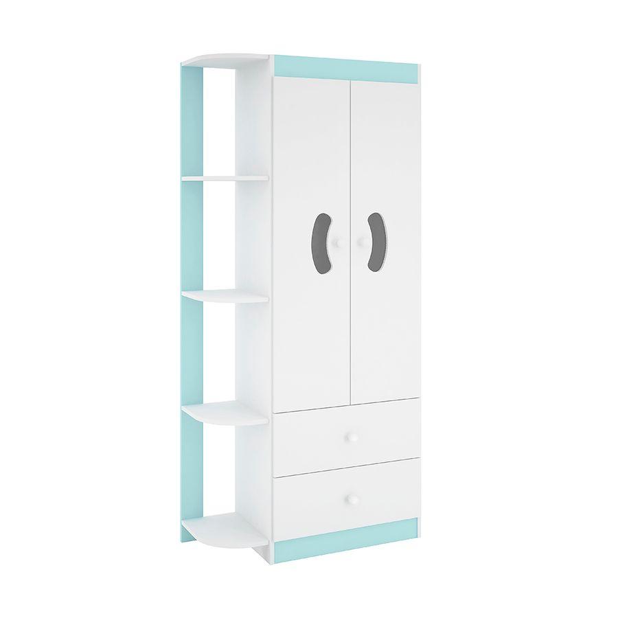 guarda-roupa-ternura-branco-azul-2-portas-gavetas-4-nichos-quarto-infantil-bebe-01