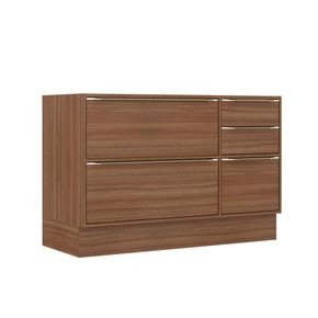 balcao-para-pia-com-tampo-e-rodape--2-portas-3-gavetas-cozinha-madeira-5400r680-01