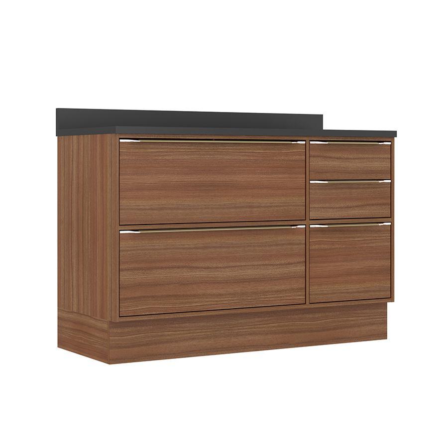 balcao-calabria-para-pia-com-tampo-e-rodape--2-portas-3-gavetas-cozinha-madeira-5400tr680610-01