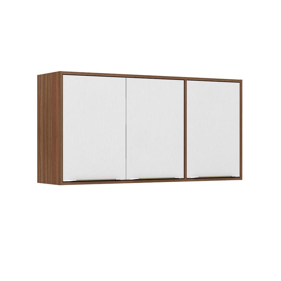 armario-aerio-calabria-branco-carvalho-3-portas-cozinha-parede-suspenso-madeira-5401680131-01