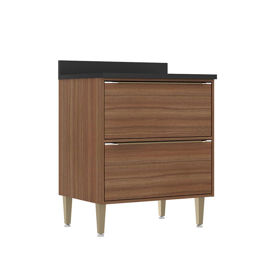 balcao-calabria-2-portas-carvalho-2-nichos-cozinha-madeira-5402680680610-02