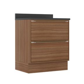 balcao-2-portas-com-tampo-e-rodape-carvalho-cozinha-madeira-5402r680680610-01