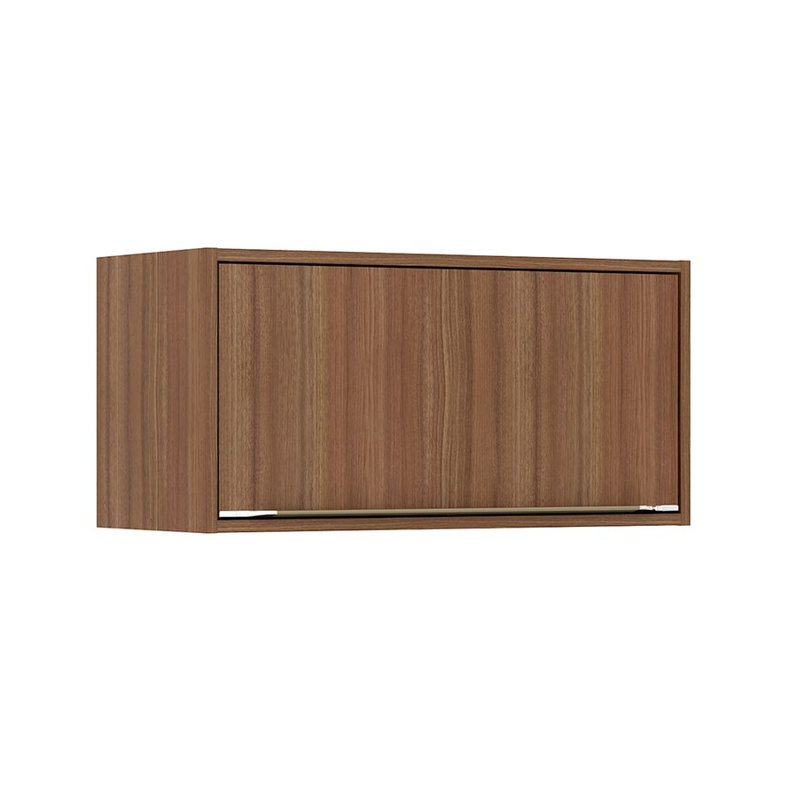 armario-aerio-carvalho-portas-cozinha-parede-suspenso-madeira-5403680-02