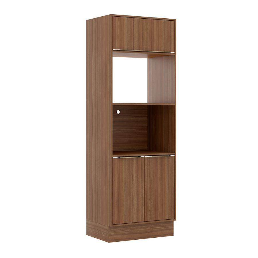 balcao-para-forno-microondas-nogueira-armario-2-nichos-gavetas-cozinha-madeira-5404r680680-01