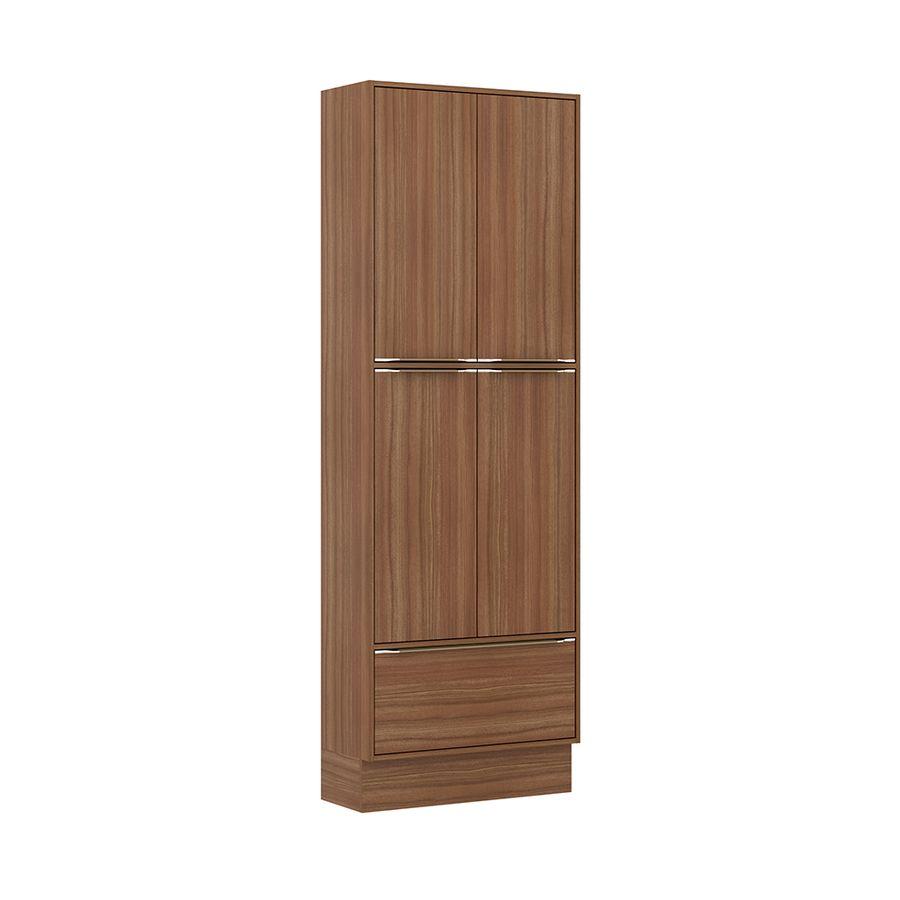 armario-paneleiro-calabri-5-nichos-2-portas-cozinha-madeira-5405r680680680-01