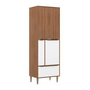 armario-paneleiro-calabria-nogueira-branco-nichos-portas-cozinha-madeira-5406680131680-01