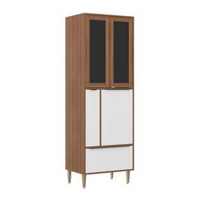 armario-paneleiro-calabria-com-vidro-nichos-2-portas-cozinha-madeira-5406680131816-01