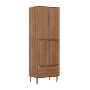 armario-paneleiro-calabria-duplo-nogueira-nichos-2-portas-cozinha-madeira-5406680680680-01