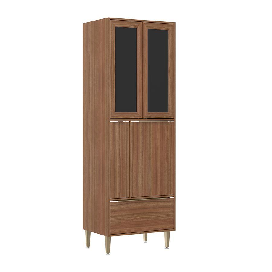 armario-paneleiro-calabria-duplo-nogueira-nichos-2-portas-cozinha-madeira-5406680680816-01