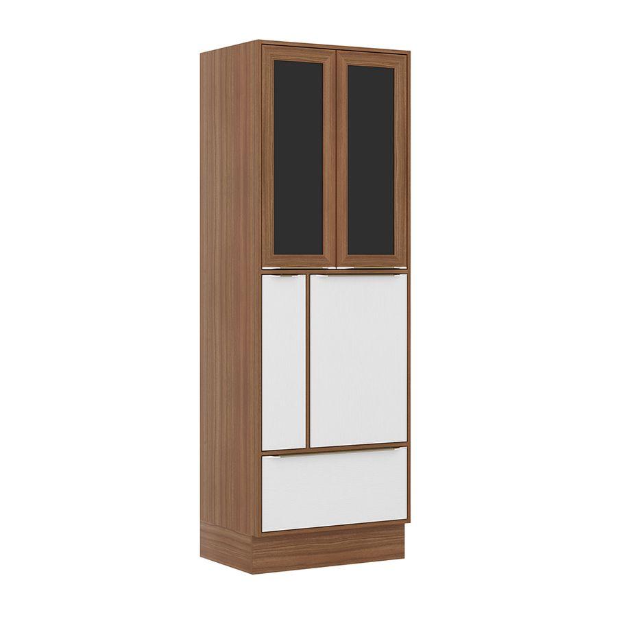 armario-paneleiro-calabria-duplo-com-vidro-nogueira-e-branco-nichos-2-portas-cozinha-madeira-5406r680131816-02