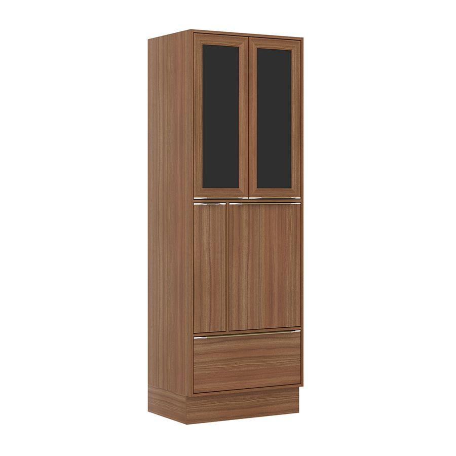 armario-paneleiro-calabria-duplo-nogueira-com-vidro-nichos-portas-cozinha-madeira-5406r680680816-01