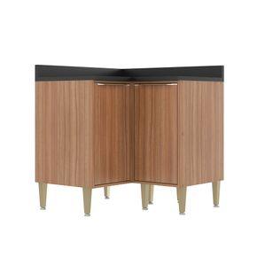 balcao-de-canto-calabria-2-portas-nogueira-cozinha-madeira-5407680680610-01