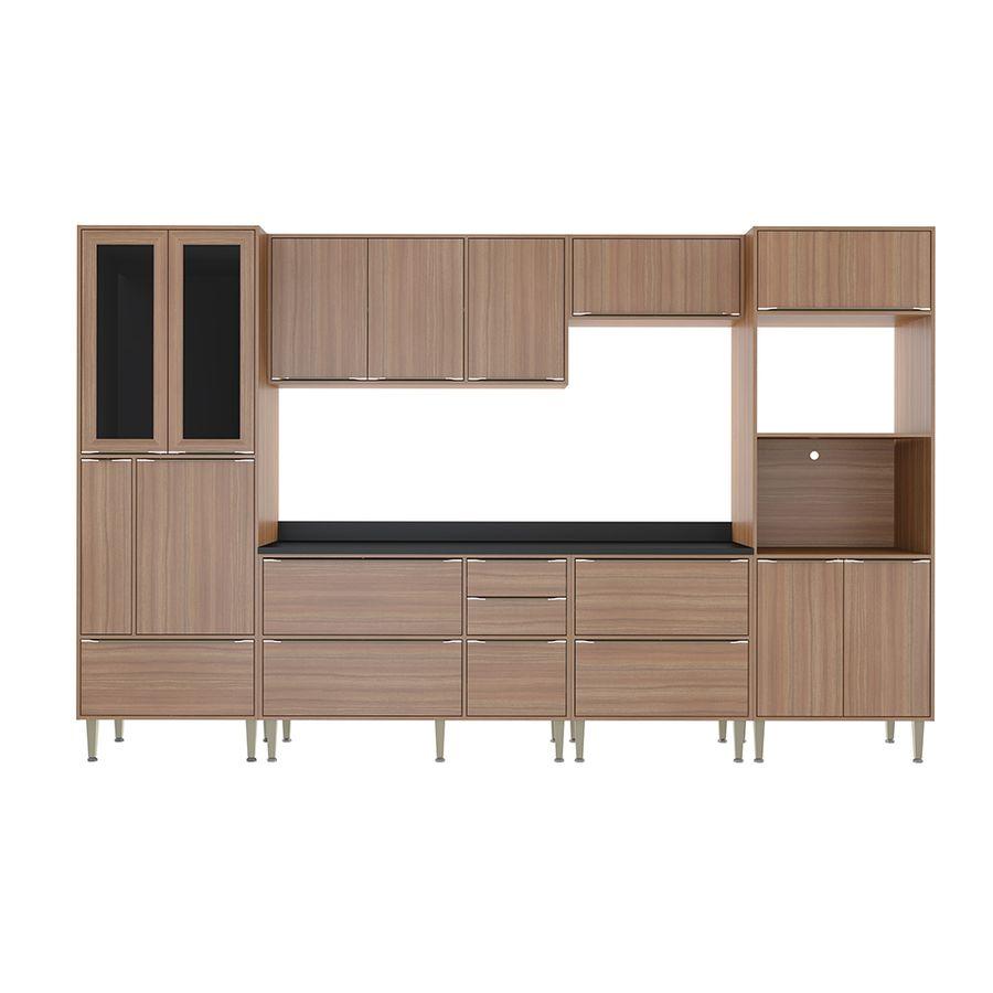 kit-cozinha-calabria-armario-balcao-com-vidro-nogueira-madeira-5451680680816610-01