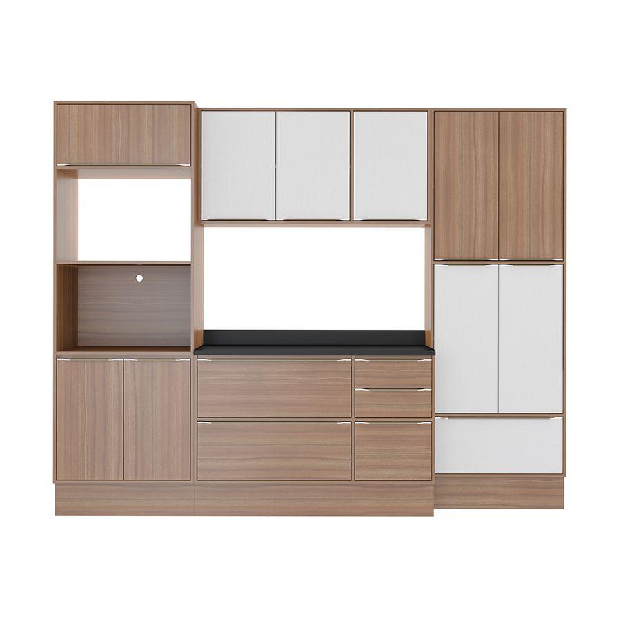 kit-cozinha-calabria-armario-balcao-nogueira-branco-madeira-5452r680131680610-02