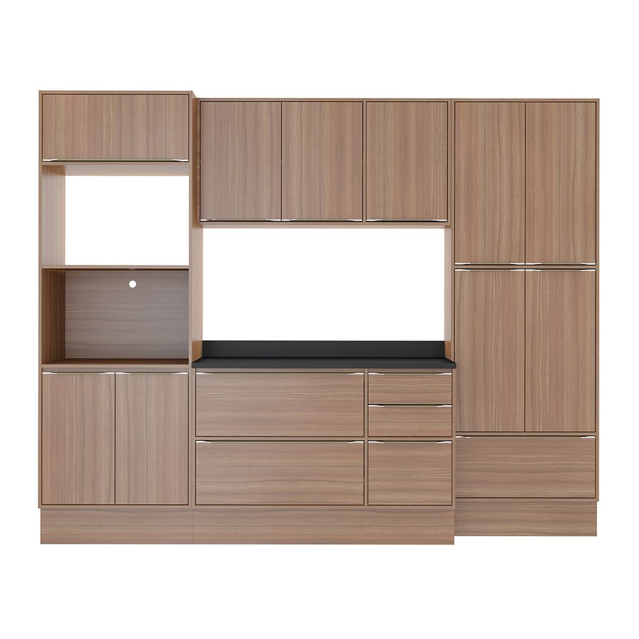kit-cozinha-calabria-armario-balcao-nogueira-madeira-5452r680680680610-02