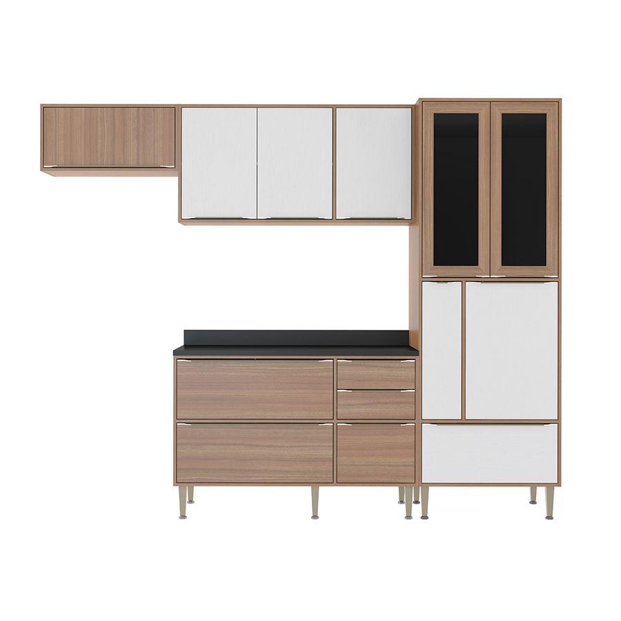 kit-cozinha-calabria-armario-balcao-nogueira-branco-madeira-5453680131680816610-03
