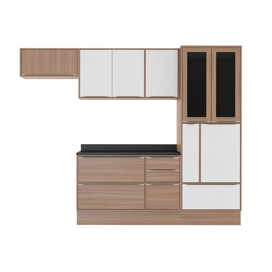 kit-cozinha-calabria-armario-balcao-com--vidro-nogueira-branco-madeira-5453r680131680816610-03