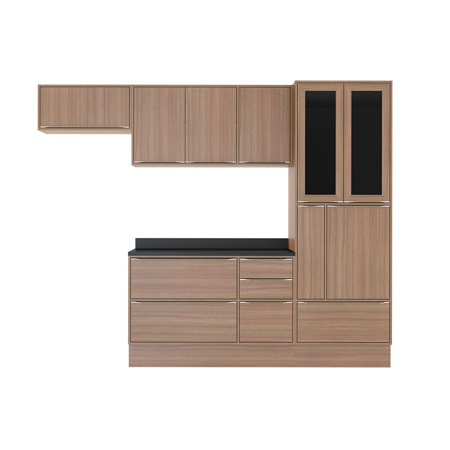 kit-cozinha-calabria-armario-balcao-nogueira-madeira-5453r680680680816610-01