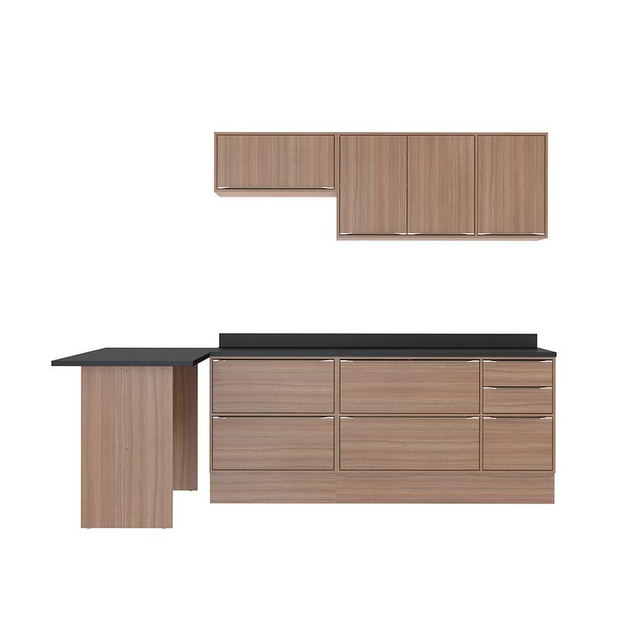 kit-cozinha-calabria-armario-balcao-nogueira-madeira-5455r680680610-01