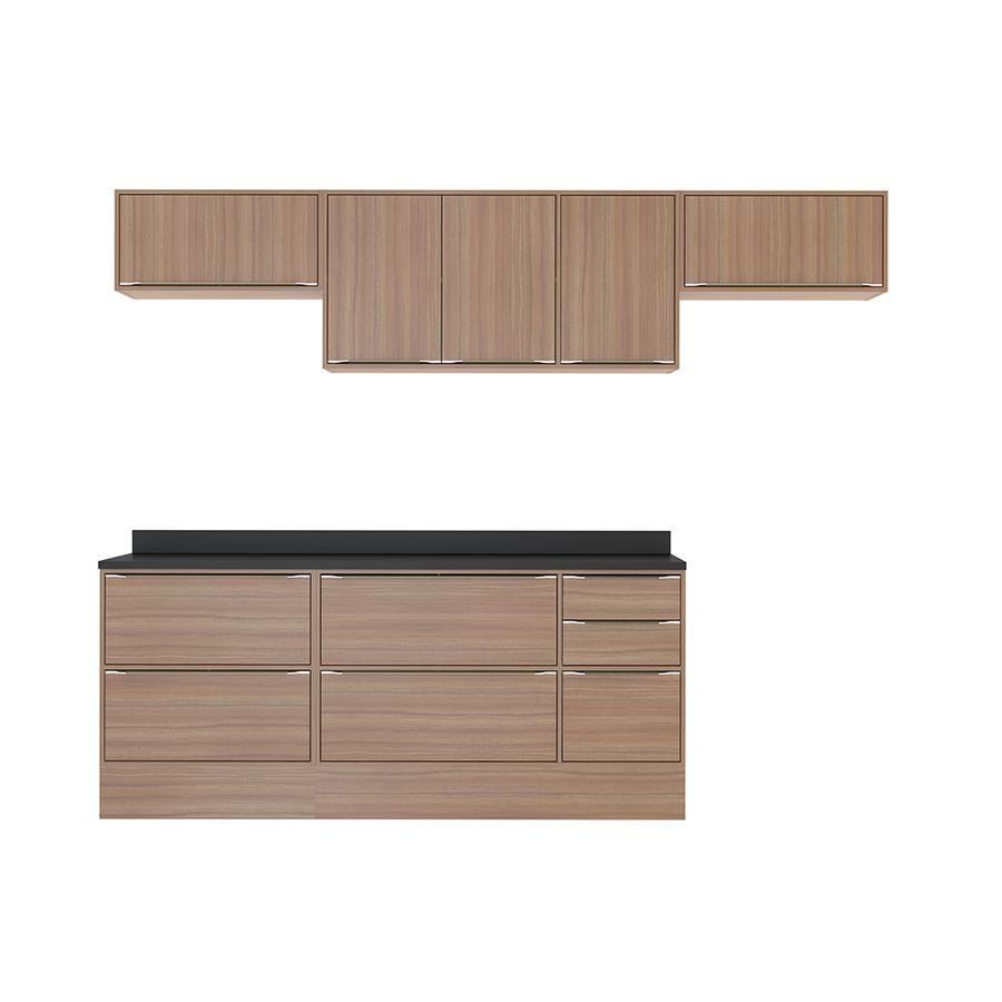 kit-cozinha-calabria-armario-balcao-nogueira-madeira-5456r680680610-02