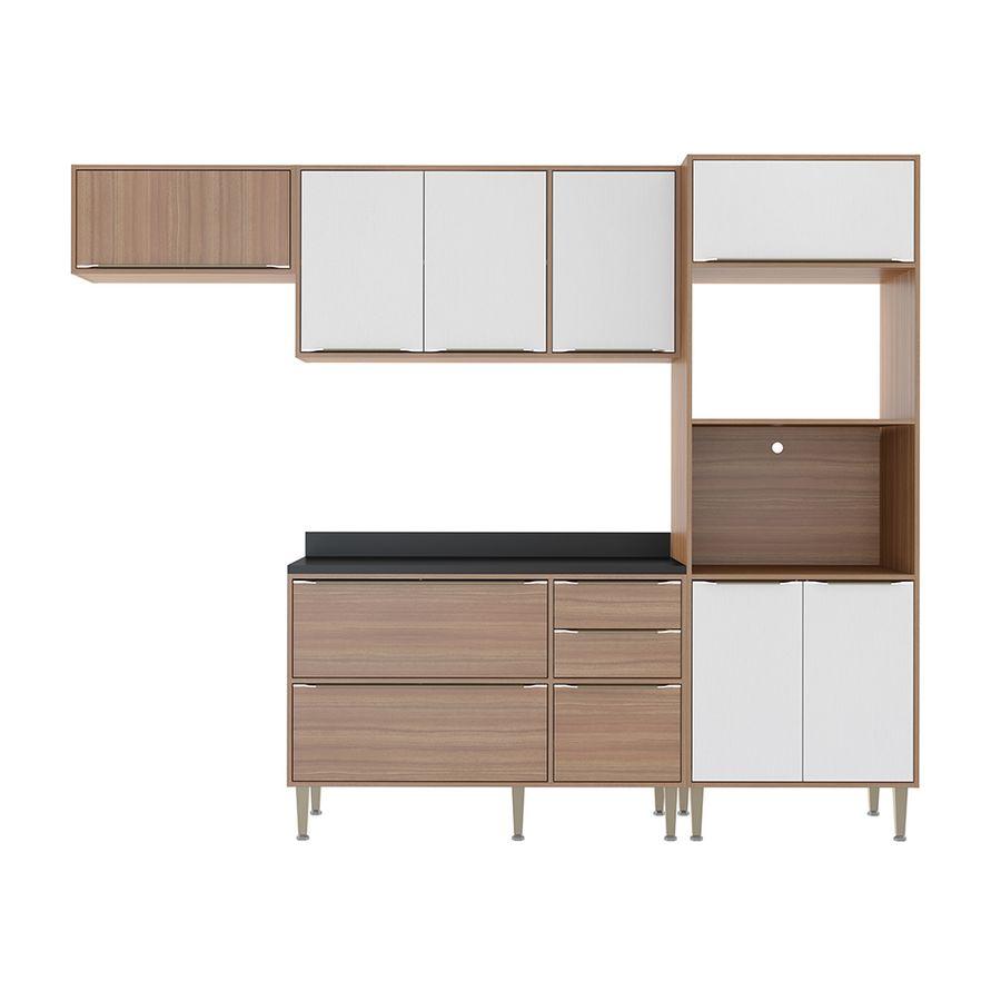 kit-cozinha-calabria-armario-balcao-nogueira-branco-madeira-5457680131680610-03