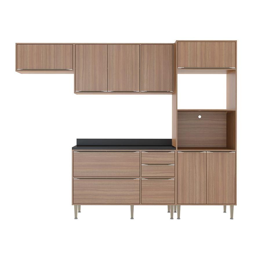 kit-cozinha-calabria-armario-balcao-nogueira-madeira-5457680680680610-03