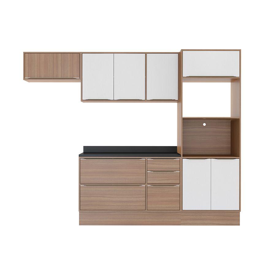 kit-cozinha-calabria-armario-balcao-nogueira-branco-madeira-5457r680131680610-02