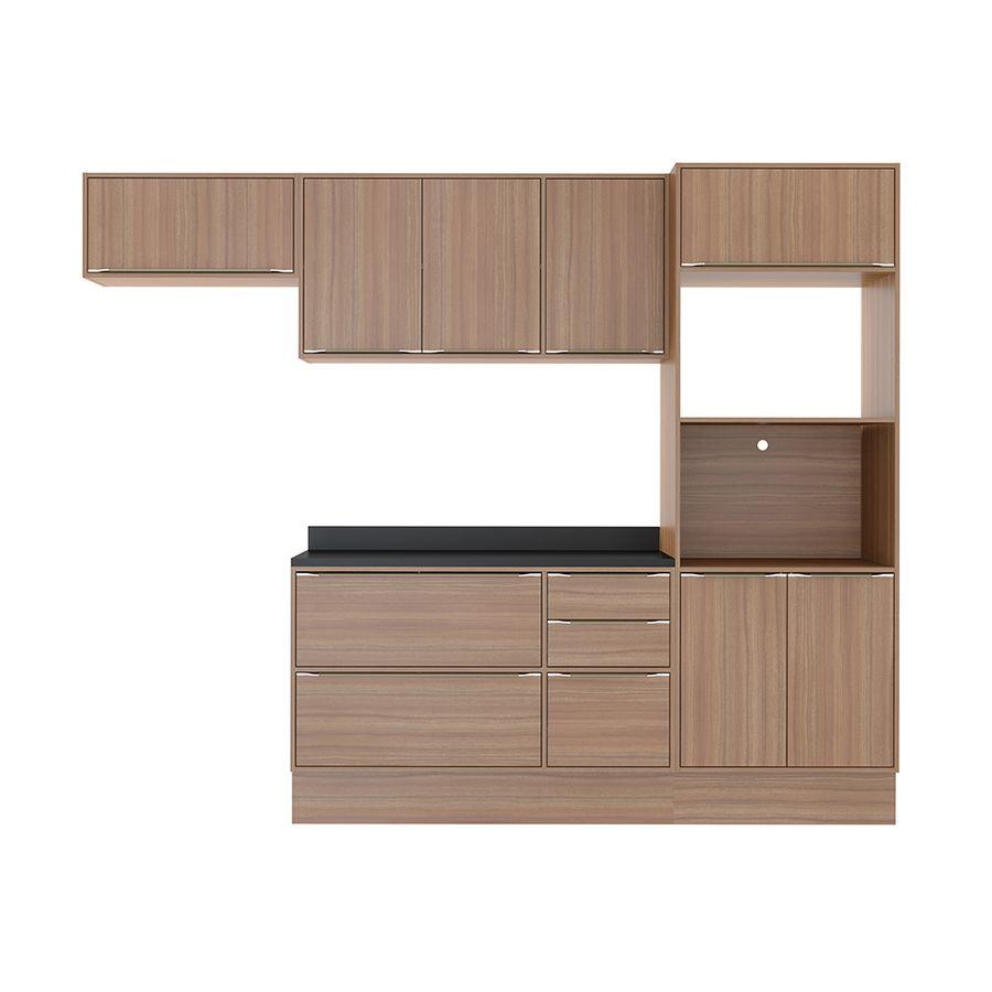 kit-cozinha-calabria-armario-balcao-nogueira-madeira-5457r680680680610-03