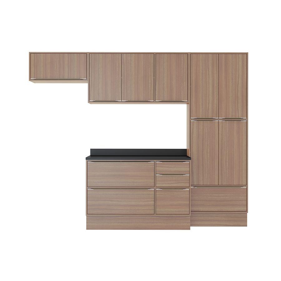 kit-cozinha-calabria-armario-balcao-nogueira-madeira-5458r680680680610-02