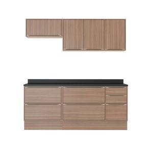 kit-cozinha-calabria-armario-balcao-nogueira-madeira-5459r680680680610-01
