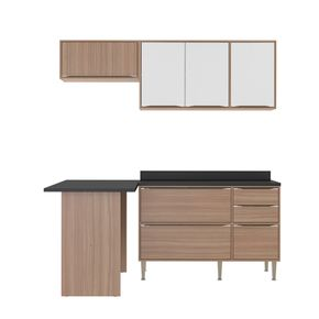 kit-cozinha-calabria-armario-balcao-nogueira-branco-madeira-5460680131680610-02