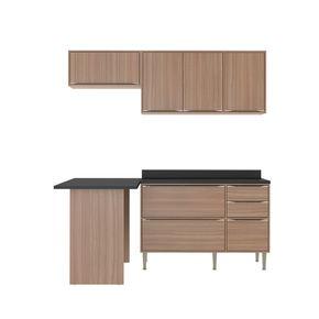 kit-cozinha-calabria-armario-balcao-nogueira-madeira-5460680680680610-01