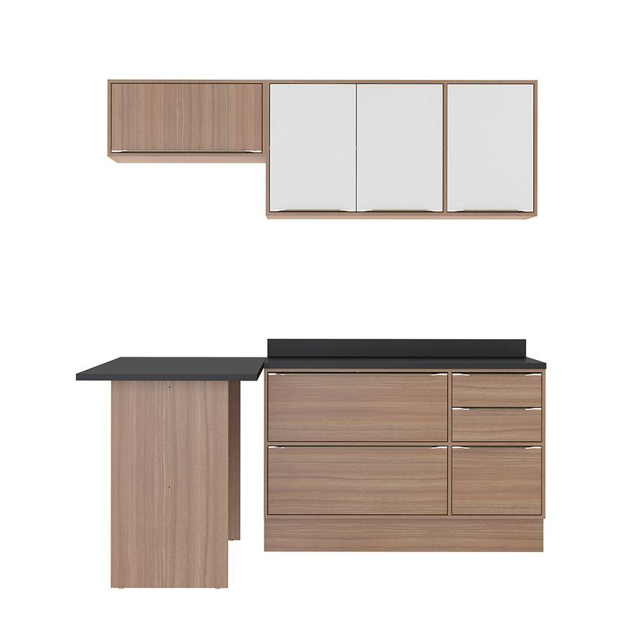 kit-cozinha-calabria-armario-balcao-nogueira-branco-madeira-5460r680131680610-02