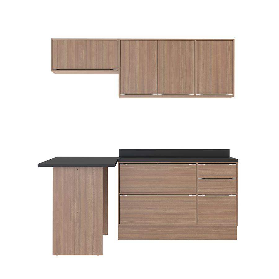 kit-cozinha-calabria-armario-balcao-nogueira-madeira-5460r680680680610-03