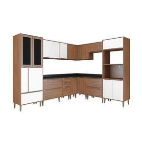kit-cozinha-calabria-armario-balcao-nogueira-branco-madeira-5461680131680816610-02