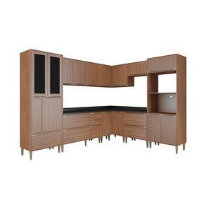 kit-cozinha-calabria-armario-balcao-nogueira-madeira-5461680680680816610-02