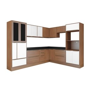 kit-cozinha-calabria-armario-balcao-nogueira-branco-madeira-5461r680131680816610-02