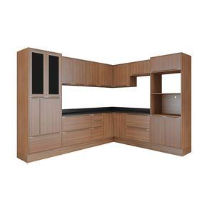 kit-cozinha-calabria-armario-balcao-nogueira-madeira-5461r680680680816610-02