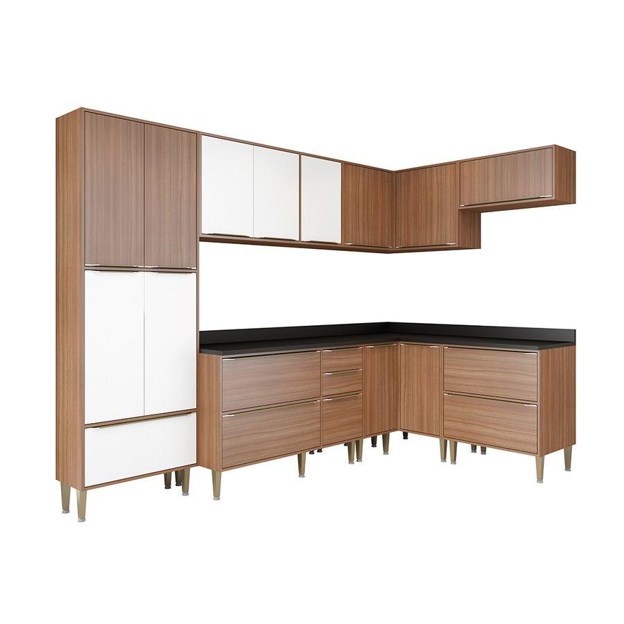 kit-cozinha-calabria-armario-balcao-nogueira-branco-madeira-5462680131680610-01