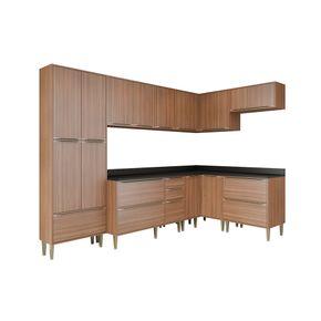 kit-cozinha-calabria-armario-balcao-nogueira-madeira-5462680680680610-01