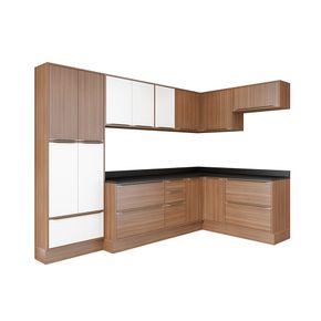 kit-cozinha-calabria-armario-balcao-nogueira-branco-madeira-5462r680131680610-03